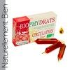 Biophydrats Circulation tonique BIO