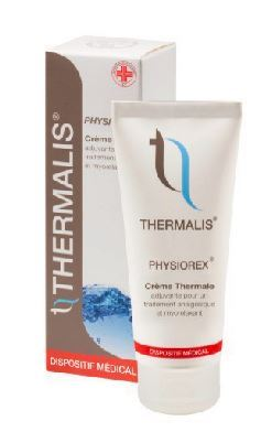 Physiorex Crème Thermale