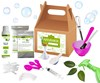 Natura'Box Ecopratique
