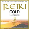 Album Reiki Gold