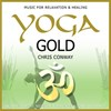 Album Yoga Gold
