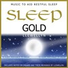 Album Sleep Gold