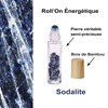 Roll'on Energétique Sodalite