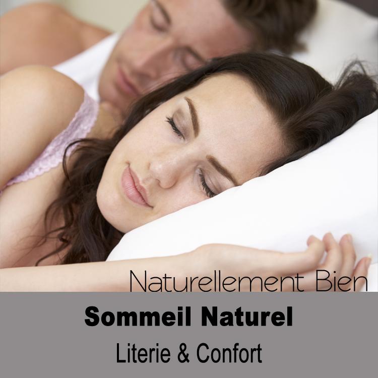 Literie & Sommeil