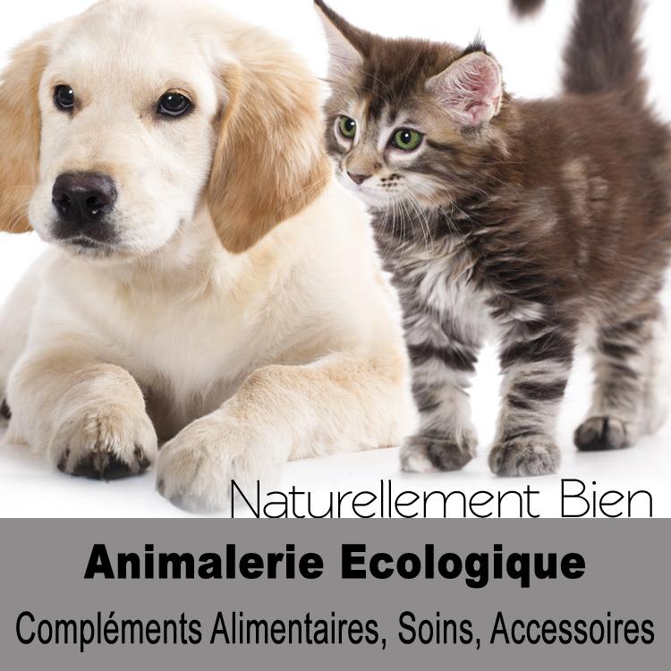 Animalerie Ecologique